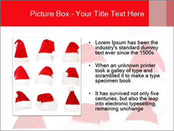 0000062387 PowerPoint Templates - Slide 13