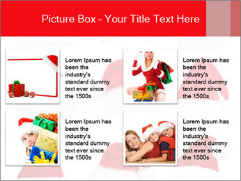 0000062387 PowerPoint Templates - Slide 14