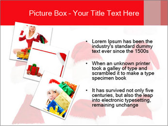 0000062387 PowerPoint Templates - Slide 17