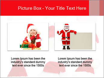 0000062387 PowerPoint Templates - Slide 18