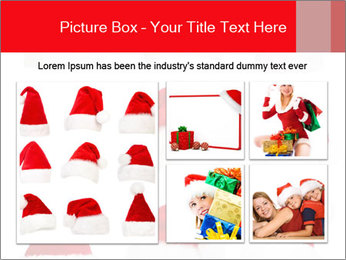 0000062387 PowerPoint Templates - Slide 19