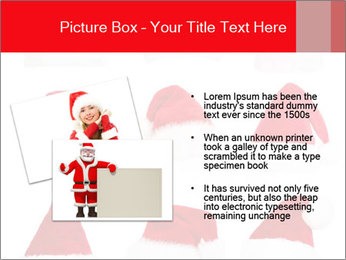 0000062387 PowerPoint Templates - Slide 20