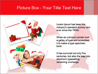 0000062387 PowerPoint Templates - Slide 23