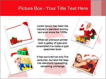 0000062387 PowerPoint Templates - Slide 24
