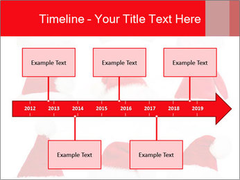 0000062387 PowerPoint Templates - Slide 28
