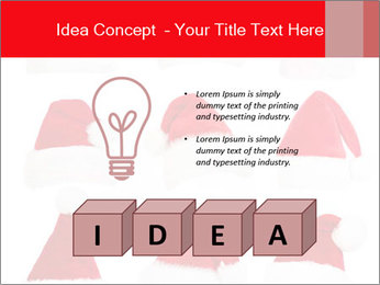 0000062387 PowerPoint Templates - Slide 80