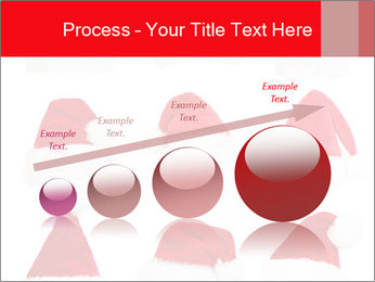 0000062387 PowerPoint Templates - Slide 87