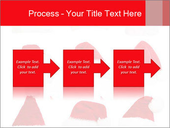 0000062387 PowerPoint Templates - Slide 88