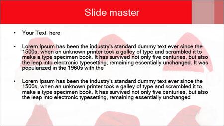 0000062387 PowerPoint Template - Slide 2