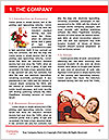 0000062387 Word Templates - Page 3