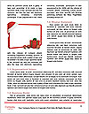 0000062387 Word Templates - Page 4