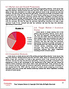 0000062387 Word Templates - Page 7
