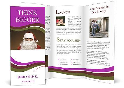 0000062388 Brochure Template