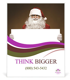 0000062388 Poster Template