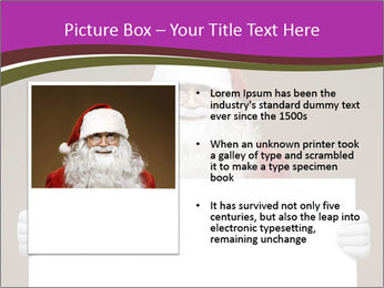 0000062388 PowerPoint Template - Slide 13