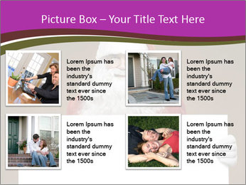 0000062388 PowerPoint Template - Slide 14