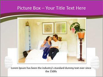 0000062388 PowerPoint Template - Slide 16