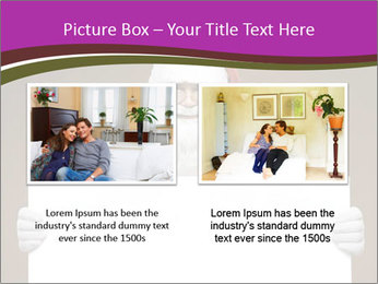 0000062388 PowerPoint Template - Slide 18