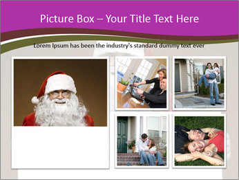 0000062388 PowerPoint Template - Slide 19