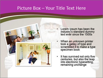 0000062388 PowerPoint Template - Slide 20