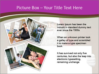 0000062388 PowerPoint Template - Slide 23