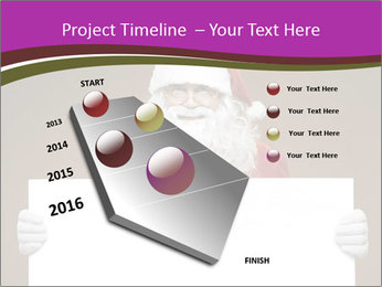 0000062388 PowerPoint Template - Slide 26