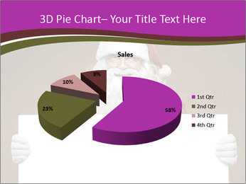 0000062388 PowerPoint Template - Slide 35