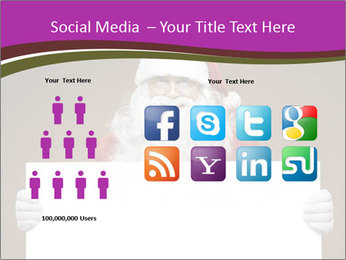 0000062388 PowerPoint Template - Slide 5