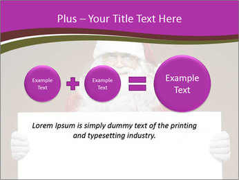 0000062388 PowerPoint Template - Slide 75