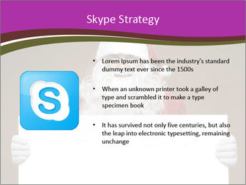 0000062388 PowerPoint Template - Slide 8