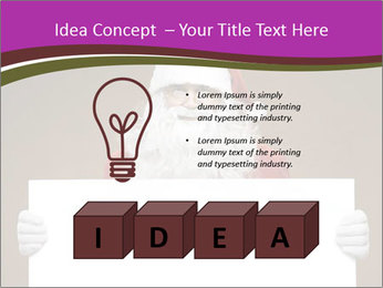 0000062388 PowerPoint Template - Slide 80