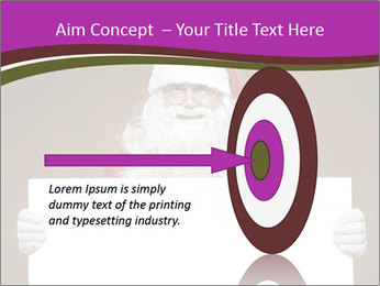 0000062388 PowerPoint Template - Slide 83