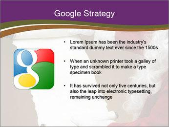 0000062389 PowerPoint Template - Slide 10