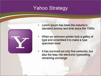 0000062389 PowerPoint Template - Slide 11