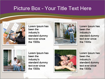 0000062389 PowerPoint Template - Slide 14