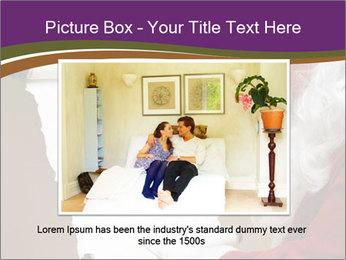 0000062389 PowerPoint Template - Slide 16