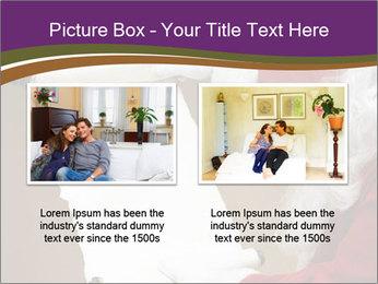 0000062389 PowerPoint Template - Slide 18