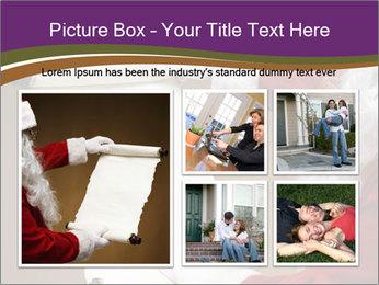 0000062389 PowerPoint Template - Slide 19