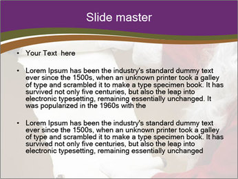 0000062389 PowerPoint Template - Slide 2
