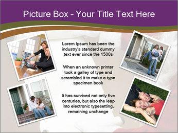 0000062389 PowerPoint Template - Slide 24