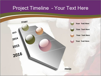 0000062389 PowerPoint Template - Slide 26