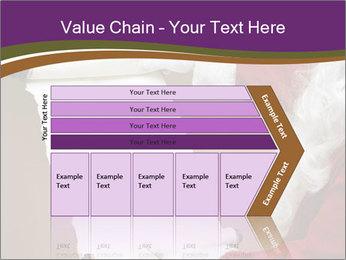 0000062389 PowerPoint Template - Slide 27