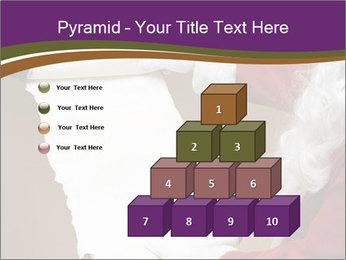 0000062389 PowerPoint Template - Slide 31