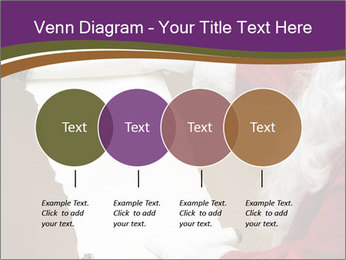 0000062389 PowerPoint Template - Slide 32