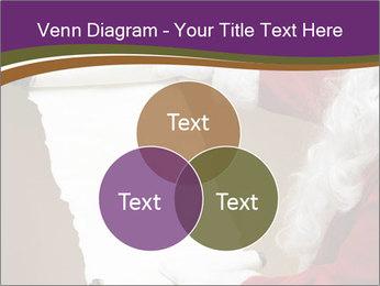 0000062389 PowerPoint Template - Slide 33