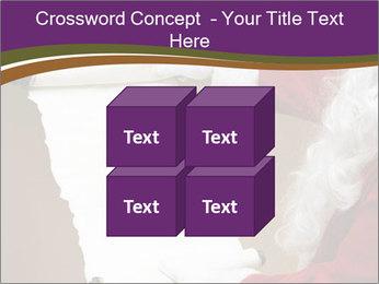 0000062389 PowerPoint Template - Slide 39