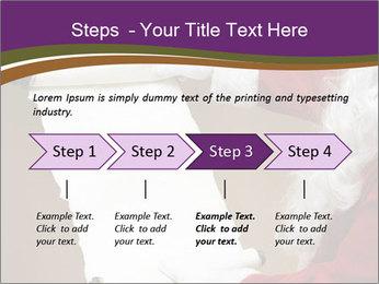 0000062389 PowerPoint Template - Slide 4