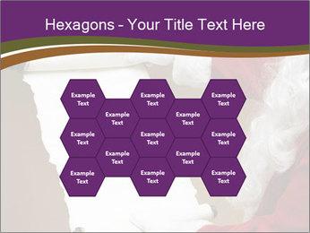 0000062389 PowerPoint Template - Slide 44