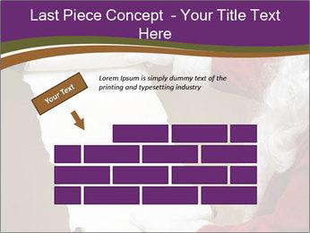 0000062389 PowerPoint Template - Slide 46