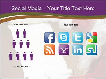 0000062389 PowerPoint Template - Slide 5